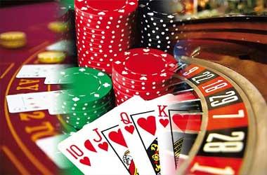 Most popular casino game gambling buses to reno